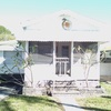 Mobile Home for Sale: MUST BE MOVED 1983 ASPT WZ II, St. Petersburg, FL