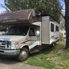 RV for Sale: 2014 MINNIE WINNIE 31KP