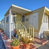 Mobile Home for Sale: Single Wide - Torrance, CA, Torrance, CA