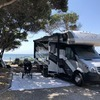 RV for Sale: 2018 FORESTER MBS 2401W