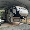 RV for Sale: 2017 CRUSADER LITE 29RS