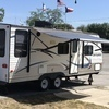 RV for Sale: 2014 SPRINGDALE 202QB
