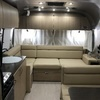RV for Sale: 2019 FLYING CLOUD 28RB