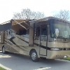 RV for Sale: 2006 DIPLOMAT 40PDQ