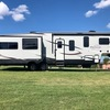 RV for Sale: 2019 PIONEER 355