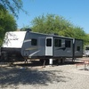 RV for Sale: 2017 LAUNCH ULTRA LITE 31BHT