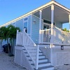 Mobile Home for Sale: 2015 Jaco