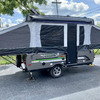 RV for Sale: 2020 1980