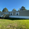Mobile Home for Sale: MS, COLUMBIA - 2012 OAK GROVE single section for sale., Columbia, MS