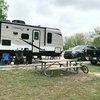 RV for Sale: 2019 HIDEOUT 242LHS