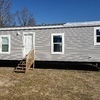 Mobile Home for Sale: 3 Bed 2 Bath 2021 Southern Homes