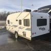 RV for Sale: 2021 VISTA CRUISER 19ERD