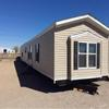Mobile Home for Sale: NM, ALBUQUERQUE - 2010 SARATOGA single section for sale., Albuquerque, NM