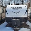 RV for Sale: 2019 TRACER BREEZE 19MRB