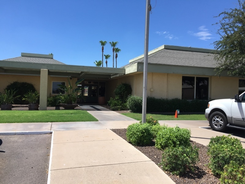 3 bed 2 bath 2018 clayton mobile home for rent in mesa - 3 bedroom houses for rent in mesa az ...