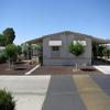 Mobile Home for Sale: Manufactured In Park - Victorville, CA, Victorville, CA