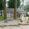 Mobile Home Lot for Rent: Parkwood Mobile Manor, Sedro-Woolley, WA