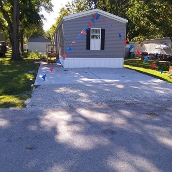 64 Mobile Homes for Sale near Arnold, MO