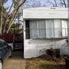 Mobile Home for Sale: Marshfield Mobile Home, Janesville, WI