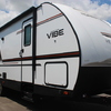 RV for Sale: 2020 VIBE 24RL