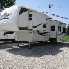 RV for Sale: 2006 EVEREST 293P