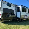 RV for Sale: 2021 RADIANCE