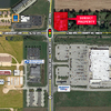 Mobile Home Park for Sale: Highcross Properties, Urbana, IL