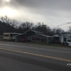 Mobile Home for Sale: 1 story above ground, Manufactured Home Title Only - Gallipolis, OH, Gallipolis, OH
