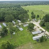 Mobile Home Park for Sale: Tarkington Mobile Home & RV Park, Cleveland, TX