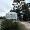 Mobile Home Lot for Rent: Lot Available in Silsbee Texas, Silsbee, TX