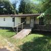 Mobile Home for Sale: Mobile/Manufactured,Residential, Single Wide - Jamestown, TN, Jamestown, TN