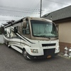 RV for Sale: 2011 SERRANO 33A