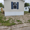 Mobile Home for Rent: 66 Delta Drive, Oakwood, IL