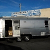 "RV for Sale: 2012 25FB EDDIE BAUER ""TOY HAULER"""