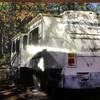 RV for Sale: 2005 BOUNDER 34F