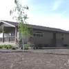 Mobile Home for Sale: Ranch, Traditional, 1 story above ground, Manufactured Home - Cedarville, CA, Cedarville, CA