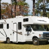 RV for Sale: 2011 MAJESTIC 23A