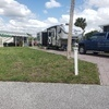 RV Lot for Sale: Citrus Valley RV Resort #264, Clermont, FL