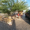 RV Lot for Sale: Desert Gardens, Florence, AZ