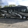 RV for Sale: 2013 OUTLAW