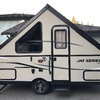 RV for Sale: 2016 JAY SERIES