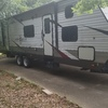 RV for Sale: 2016 AR-ONE MAXX 28FBS
