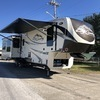 RV for Sale: 2016 BIG COUNTRY 3450 TS