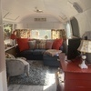 RV for Sale: 1972 AMBASSADOR