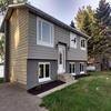 Mobile Home for Sale: Residential, Modular - Dent, MN, Dent, MN