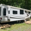 RV for Sale: 2003 CW368