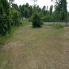 Mobile Home Lot for Sale: Mobile Home,Residential - Jamestown, SC, Jamestown, SC