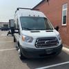 RV for Sale: 2018  Summit Express Camper Van Conversion
