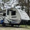 RV for Sale: 2015 1575