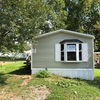 Mobile Home for Sale: WV, SAINT ALBANS - 2013 ANGLEBROO single section for sale., Saint Albans, WV